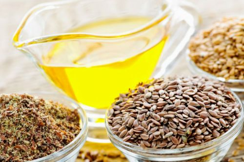 youth-potion-rice-bran-oil